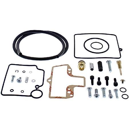 All Balls Carburetor Rebuild Kit for Harley HSR 48 26-10053