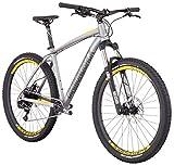 Diamondback Bicycles Overdrive Comp 27.5 Hardtail Mountainbike