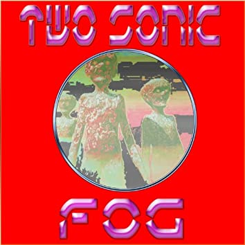 Fog (Dubstep Attack)