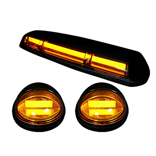 02 chevy cab lights - 3