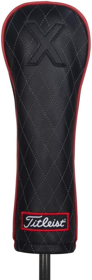 今だけスーパーセール限定 Titleist Leather Headcover Golf 数量は多