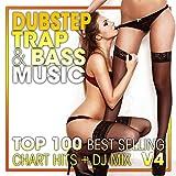 Exude - Pop Dat ( Dubstep Trap & Bass )
