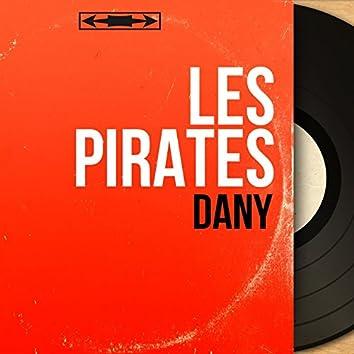 Dany (feat. Dany Logan) [Mono Version]