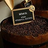 Café d'Hawaï -...image