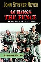 across the fence movie