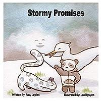 Stormy Promises