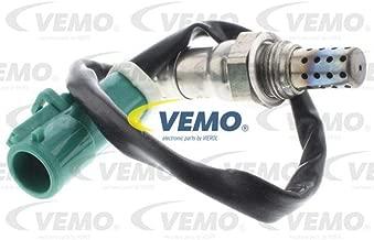 Vemo V25-76-0010 Lambdasonde