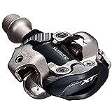 Zoom IMG-1 shimano xt m8100 paia pedali