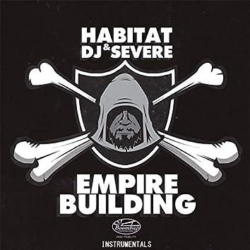 Empire Building Instrumentals