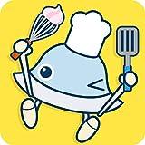 はらぺこクッキング お料理を作って楽しむ子供向け料理ゲームアプリ