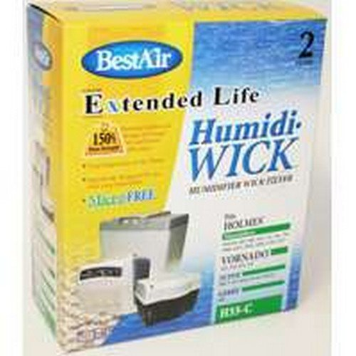Holmes+Humidifier+Wick+Filters+Circular+For+Models%3a+Hm-250%2c+Hm-405%2c+Hm-406%2c+Hm-2000