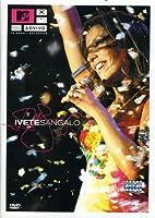 Mtv Ao Vivo [DVD] [Import]