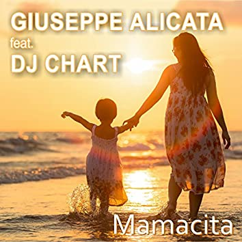 Mamacita (Tu Sei La Mia Vita) (Tom Payle Italo Rework)