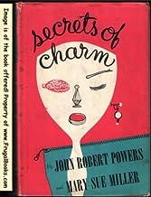 Amazon Com John Robert Powers Books