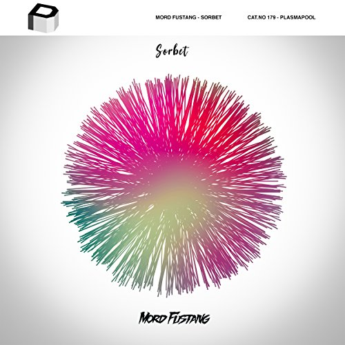 Sorbet (Original Mix)