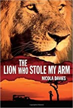 Best The Lion Who Stole My Arm (Hardback) - Common Review