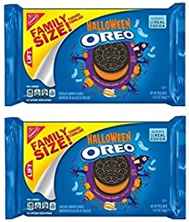 Best orange creme oreos Reviews