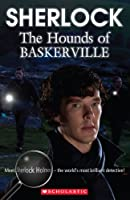 Sherlock: The Hounds of Baskerville (Scholastic Readers)