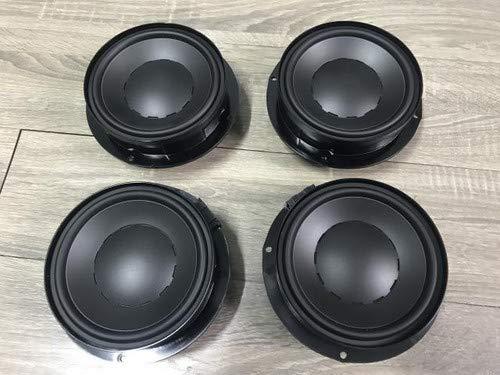 欧車パーツ プレミアムサウンドシステム ディナウディオ DYNAUDIO 低音スピーカー 1K8035453