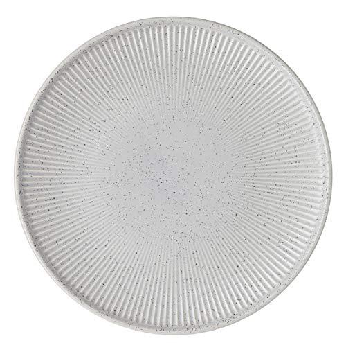 Thomas Clay Rock 21740-227077-60227 - Plato llano (27 cm)
