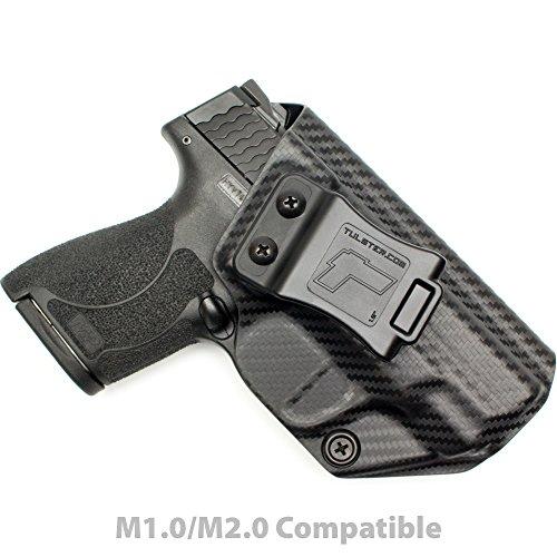Tulster M&P Shield