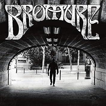 Bromure