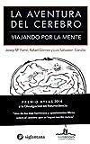 La aventura del cerebro