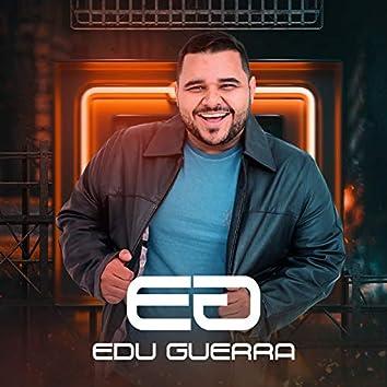 Edu Guerra