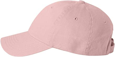 valucap bio washed hat