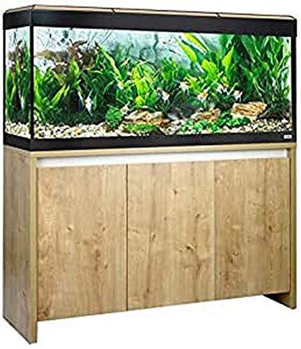 Fluval Aquarien, 1er Pack (1 x 1500 g)