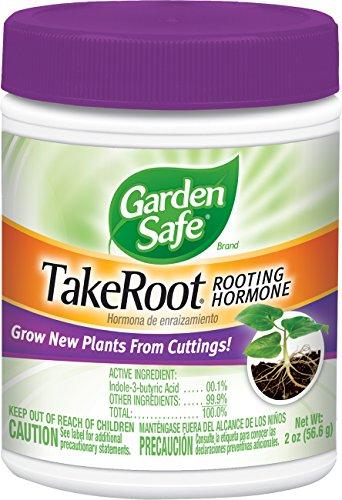 TakeRoot Rooting Hormone