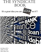 The Syndicate Book: It's a great idea you can bank on it