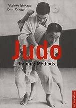 Judo Training Methods: A Sourebook (Tuttle Martial Arts)