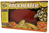 Zoo Med ReptiCare Rock Heater, Giant Size