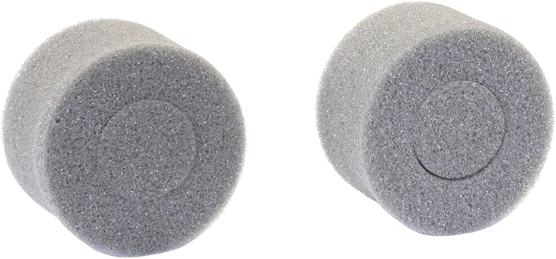 Super soft inner donut type   two for input KF-01   rear R246-3746