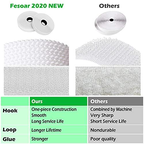 Fesoar TKHC001-NWUS