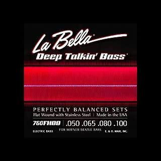 Best la bella 760fs Reviews