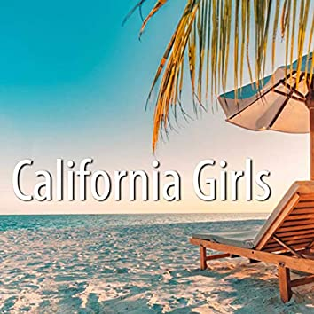 California Girls (Instrumental Version)