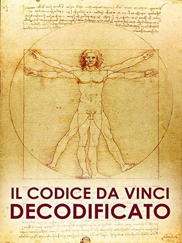 Il Codice Da Vinci Decodificato