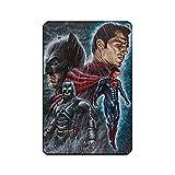 Filmposter 51 Superheld Ben Affleck Bruce Wayne Batman