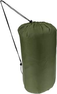 MagiDeal Comfort Envelope Outdoor Travel Single Sleeping Bag Hiking Camping Climbing Mountaineering