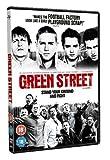 Green Street (Hooligans) by Unknown