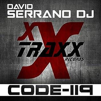 Code-119