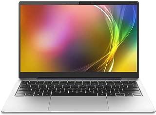 【8GBメモリ/大容量SSD搭載】初期設定不要 Office付き 1.8kg薄型軽量15.6インチノートパソコン 高速Intel静音CPU 搭載 メモリ8GB 無線LAN対応 Windows10大画面ノートPC 8GB RAM ハイスペック性能 大容量バッテリー採用、6時間連続使用可能 無線マウス付き (ストレージ容量(128G SSD), シルバー)