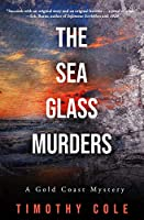 The Sea Glass Murders (Gold Coast Mystery)
