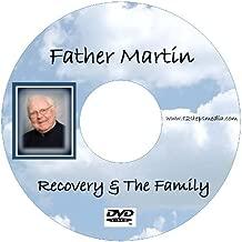 Father Martin