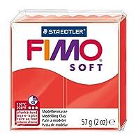 フィモソフト インドレッド 8020-24