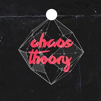Chaos Theory - Single