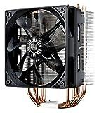 Cooler Master USA RR-212E-20PK-R2 Hyper 212 EVO RR-212E-20PK-R2 Cooling Fan/Heatsink