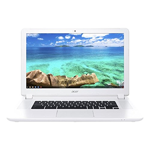 Acer 15.6in Chromebook Intel Celeron 1 Laptop